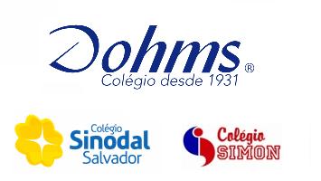 DOHMS